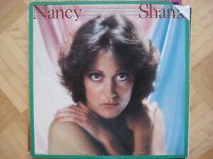 Nancy Shanx-Same-1977 - St. Marien, Österreich - Nancy Shanx-Same-1977 - St. Marien, Österreich