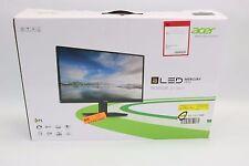 """Acer H236HL BID 23.0"""" 1920x1080 60Hz Monitor"""