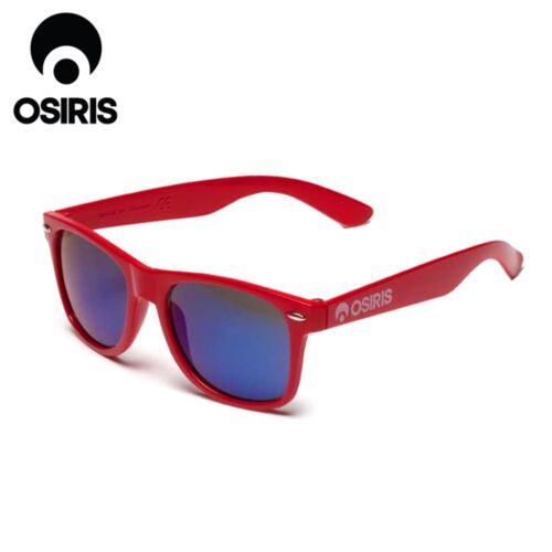 """OSIRIS Occhiali da Sole SUNGLASSES /""""De La Locs/"""" NEW Nuovi UNISEX Uomo Donna"""