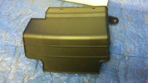 Air Intake Plastic Shield Panel OEM For 2011-2015 Kia Sportage 282133W000