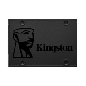 SSD-DISCO-SOLIDO-KINGSTON-120GB-240GB-480GB-960GB-A400-2-5-034-SATA3-0