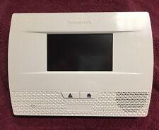 Honeywell Ademco Lynx  L5200 Touch Burglar Alarm Security System