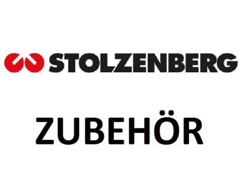 Stolzenberg Rundriemen 6,3 x 537 für Seitenbesen links//rechts Twinner 650//800