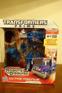 Transformers-Prime-Voyager-Class-Ultra-Magnus-Action-Figure-Toy-MIB-Animated-RID