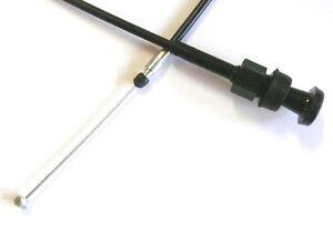 IR-Cables-de-acelerador-HONDA-CB-400-A-N-T-750-K-CM-400-T-CX-500-C-TC-1977-1984
