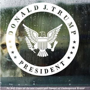 Trump-Round-Donald-J-Trump-President-Republican-USA-Flag-Sticker