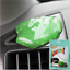 2pcs-Cleaner-Soft-Magic-Sticky-Dust-Dirt-Glue-Gum-Car-Keyboard-PC-Cleaning-Tool thumbnail 3