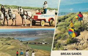 Postcard-Brean-Sands-3-Views