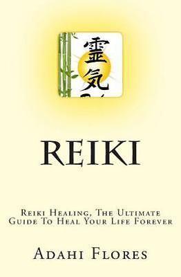 reiki reiki for beginners reiki books reiki healing