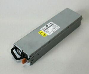 IBM 24R2730 Power Supply 835 W Artesyn 7001138-Y000 24R2731