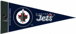 d26d5a834ce WINNIPEG JETS~BRAND NEW NHL HOCKEY TEAM MINI SOUVENIR 9