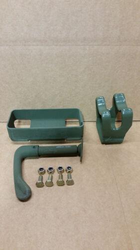 M151 Parts Rifle Mount Kit NOS M939 HEMTT FMTV MK48