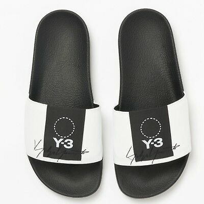adidas y3 sandals off 55% skolanlar.nu