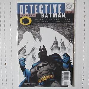 Detective-Comics-Batman-768-VF-NM-SKU19346-25-Off
