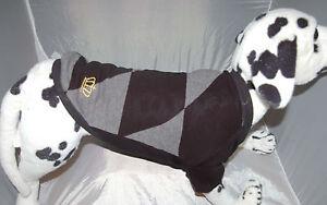 8042-Angeldog-Hundekleidung-Hundepullover-Maglione-del-cane-Dog-sweater-RL41-M