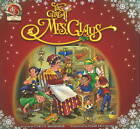 The Great Mrs Claus by Chris A. Shoemaker (Hardback, 2009)