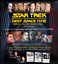 Star-Trek-Deep-Space-Nine-Heroes-amp-Villains-Factory-Sealed-BOX-and-DS9-Promo-P1 miniature 2