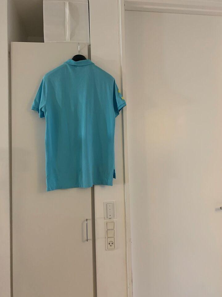 Polo t-shirt, Ralph Lauren, str. L