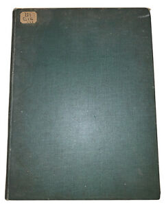 1908, THE CANADIAN MILITARY GAZETTE, COMPLETE YEAR, PERIODICAL