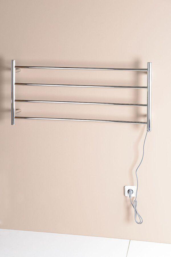 Elektrische Bar Handtuchwärmer Badezimmer Badezimmer Badezimmer Wäsche Aufhänger 1000 x 500 mm 65 W 1480b4