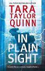 In Plain Sight by Tara Taylor Quinn (2006, Paperback)