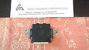 Centralina-Key-control-Toyota-Prius-039-07-89990-47023