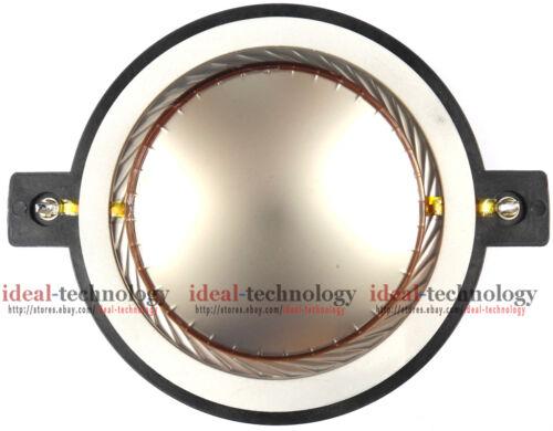 BRAND NEW Diaphragm for B/&C DE75-8 DE75TN DE82 DE82TN DE750TN DE750-8