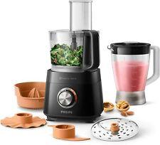 Robot Da Cucina Hr 2881 Philips For Sale Online Ebay