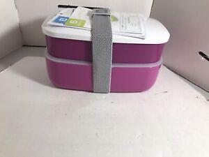 Bentgo-Bento-Lunch-Box-Purple