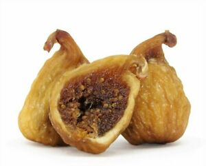 Dried-Califonia-White-Figs-by-It-039-s-Delish-2-lbs