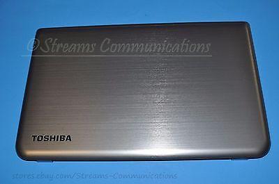 P55T-MEMORY COVER Toshiba Satellite P55 P55T Memory Cover Ram Door