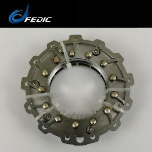 Turbo-nozzle-ring-765155-for-Mercedes-Chrysler-Dodge-Jeep-3-0-CDI-0M642-DE-LA
