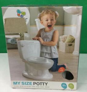 Summer-Infant-Mysize-Potty-Training-Flushing-Sounds