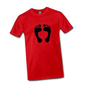 10 T-shirt Colorate Personalizzate Convient Aux Hommes, Femmes Et Enfants