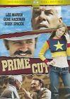Prime Cut 0097368888944 DVD Region 1 P H