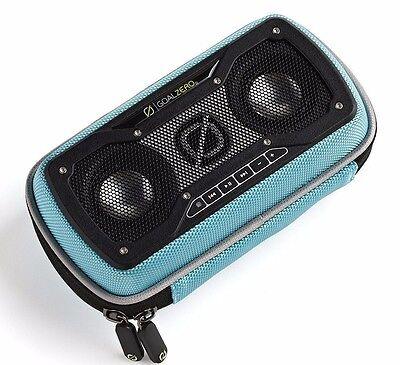 New Goal Zero Rock Out 2 Wireless Rechargeable Speaker