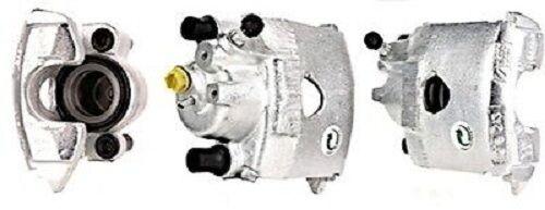 für 239mm Bremsscheiben VW Polo 94-96 Bremssattel vo.li