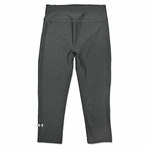 Under-Armour-Heatgear-Alpha-Capri-Leggings-Compression-Trousers-Run-Sports-L