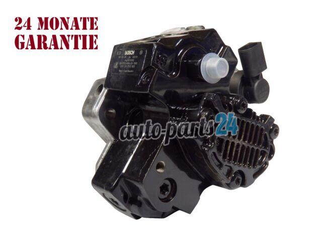 VW Touareg (7LA,7L6,7L7) - Bosch Diesel Pump - 0986437347