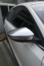 VW Corrado Fox Eos PREMIUM FIT 2X caravan towing extension car wing mirrors
