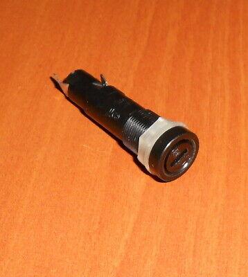 Lot of 10 28B171 2 Amp 30mm AGC 125//250VAC Glass  Fast Blow  Fuse