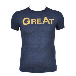 422806d5f28d ARMANI JEANS T-Shirt Shirt Aufdruck Print 6Y6T85 6J15Z Gr.M-2XL NEU ...