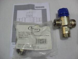 Heatrae-Sadia-Pack-u3-tmv2-Valvola-miscelazione-termostatica-95970354