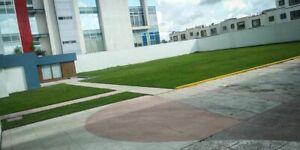Departamento en Renta  En Puebla 2 recamaras
