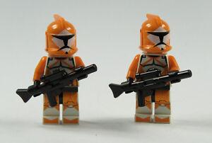 Lego-Star-Wars-Figura-Bomba-Scout-Trooper-Mini-Figura-2-Pezzo-in-Set-7913