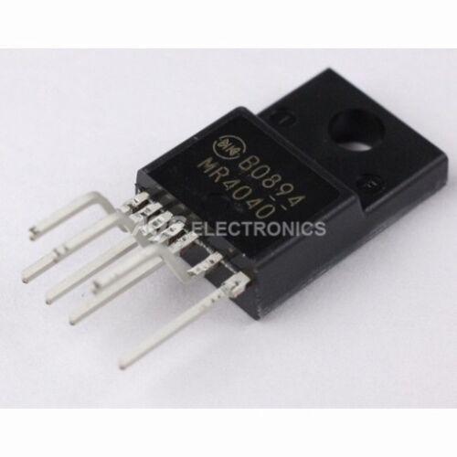 MR 4040 Integrierter Schaltkreis Original Pulls Shindengen MR4040