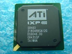 ATI IXP 460 WINDOWS 10 DRIVER DOWNLOAD