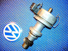 VW Volkswagen Golf Jetta Cab Fox 1.8 Bosch  Ignition Distributor 88-93