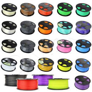 3d Printer Filament Pla Silk Customers First Diligent Go 3d