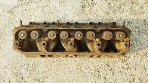 big block cylinder head mopar 440 400 413 383 roadrunner duster satellite truck